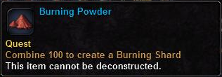 Burning Powder.png