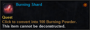 Burning Shard.png