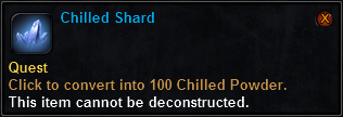 Chilled Shard.png