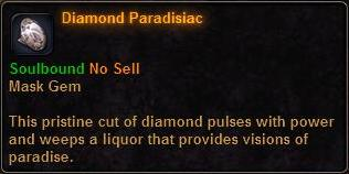Diamond Paradisiac.jpg