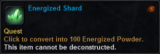 Energized Shard.png