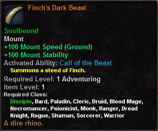 Finch's Dark Beast.png