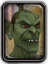 Goblin male.png