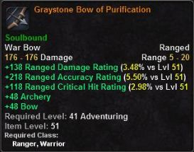 Graystone Bow of Purification.jpg