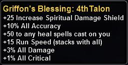 Griffon's Blessing 4th Talon.png