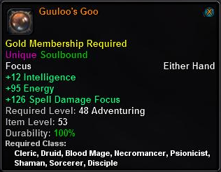 File:Guuloo's Goo.png
