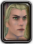 Highelf male.png
