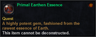 Primal Earthen Essence.png