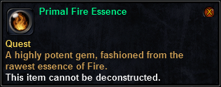 Primal Fire Essence.png