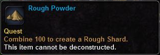 Rough Powder.png