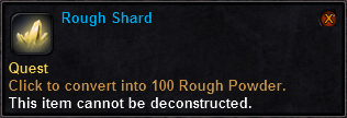 Rough Shard.png