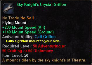 Sky Knight's Crystal Griffon.png