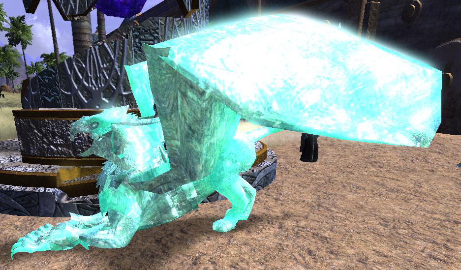 Sky Knight's Crystal Griffon3.png