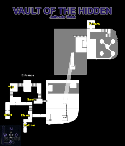 Vault of the Hidden.jpg