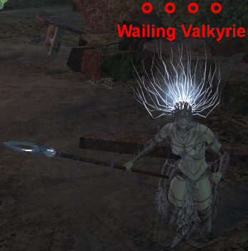 File:Wailing Valkyrie.png