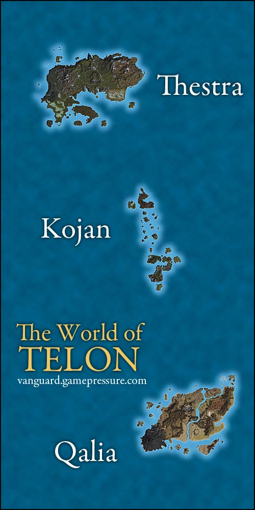 World of telon map.png