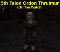 5th Talon Ordon Thrulmur.png