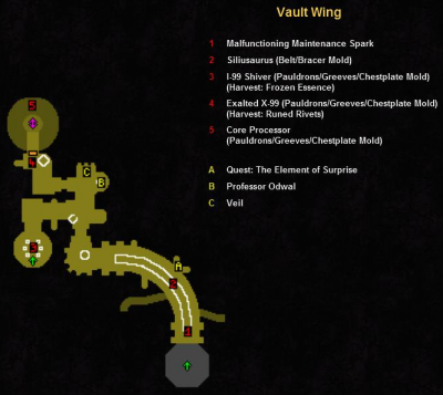 APW Vault Wing.png