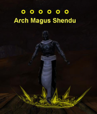 Arch Magus Shendu.png