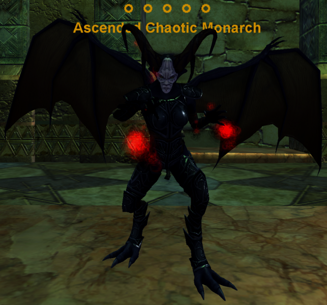 File:Ascended Chaotic Monarch.png