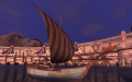 Blue Qalian Sloop.png