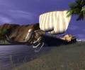 Blue Rolgus Luxury Galleon.png