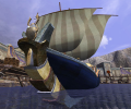 Blue Sarthotep Luxury Galleon.png