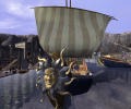 Blue Vol Anari Luxury Galleon.png