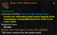 Book of the Benevolent.png