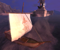Brown Sloop.png
