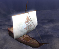 Brown Thestran Sloop.png