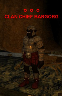 CLAN CHIEF BARGORG.png