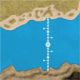 Chunk Bridge of Destiny.png
