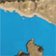 Chunk Dornal Coast.png