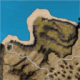 Chunk Fathesi Steppe.png