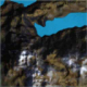 Chunk Northern Highlands.png