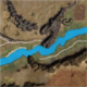 Chunk Qa Riverbank.png