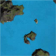 Chunk Seas of Mist (-19,10).png