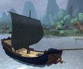 Dark Blue Mara Caravel.png