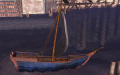 Dark Blue Thestran Sloop.png