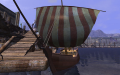 Dark Red Qalian Sloop.png