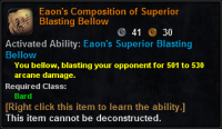 Eaon's Composition of Superior Blasting Bellow.png