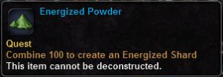 Energized Powder.png