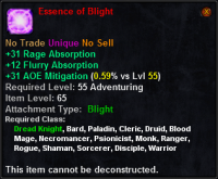 Essence of Blight.png