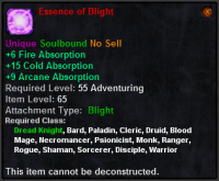 Essence of Blight 10.png