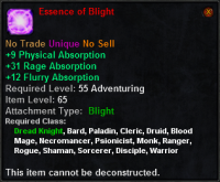 Essence of Blight 2.png