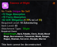 Essence of Blight 3.png