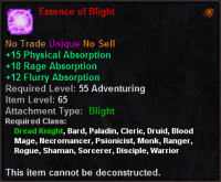 Essence of Blight 4.png
