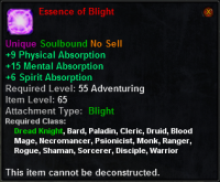 Essence of Blight 5.png