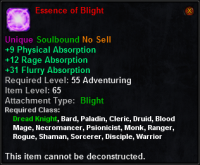 Essence of Blight 6.png